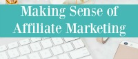 Making-Sense-of-Affiliate-Marketing-Recommendations-Page