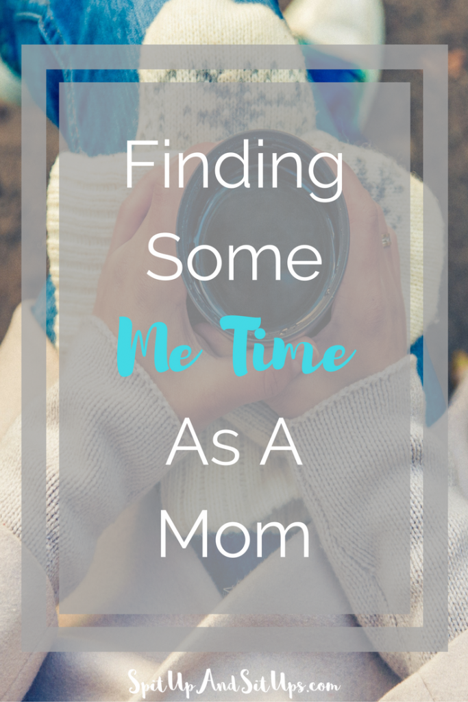 Finding Me Time As A Mom, Mom Quiet Time, Taking Time For Yourself, Destress
