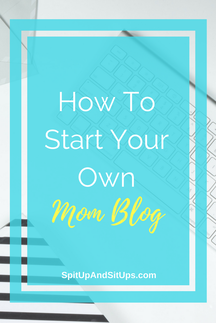 start a mom blog, how to start a mom blog, how to start a blog with siteground, how to start a blog with bluehost, How To Start A Mom Blog In Less Than 15 Minutes, how to start a mommy blog, how to start a mom blog, start a mom blog, start a mommy blog, how to start a blog, how to blog, mom blog, top mom blogs, top mommy blog