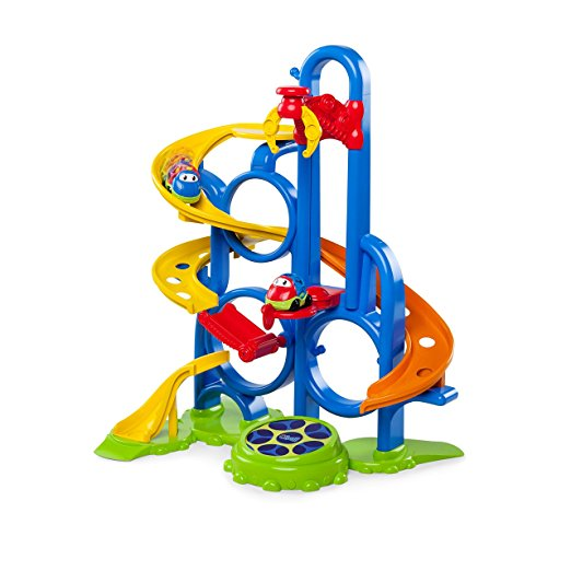 Best Toys For Toddlers 1824 Months Spit Up And Sit Ups