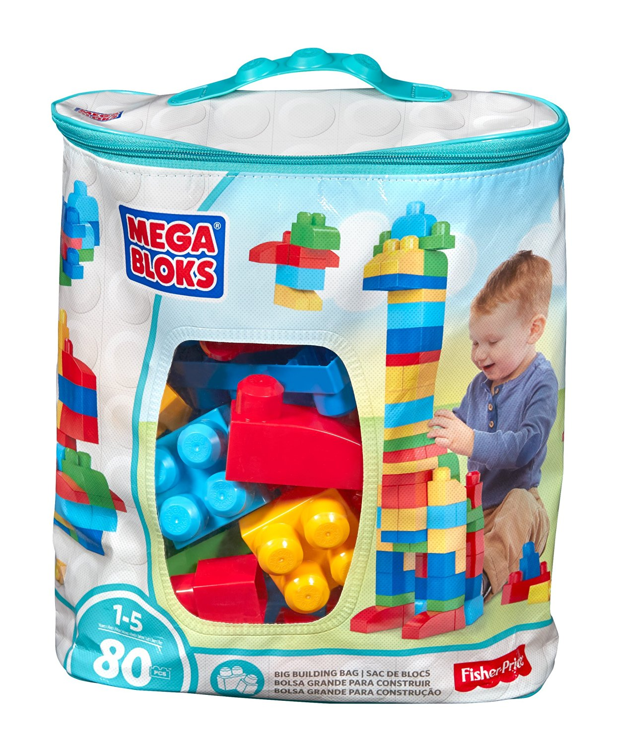 Mega Bloks, Toddler Toys, Toys for toddlers, best toddler gift, gifts for toddlers, toddler present, christmas toddler toy