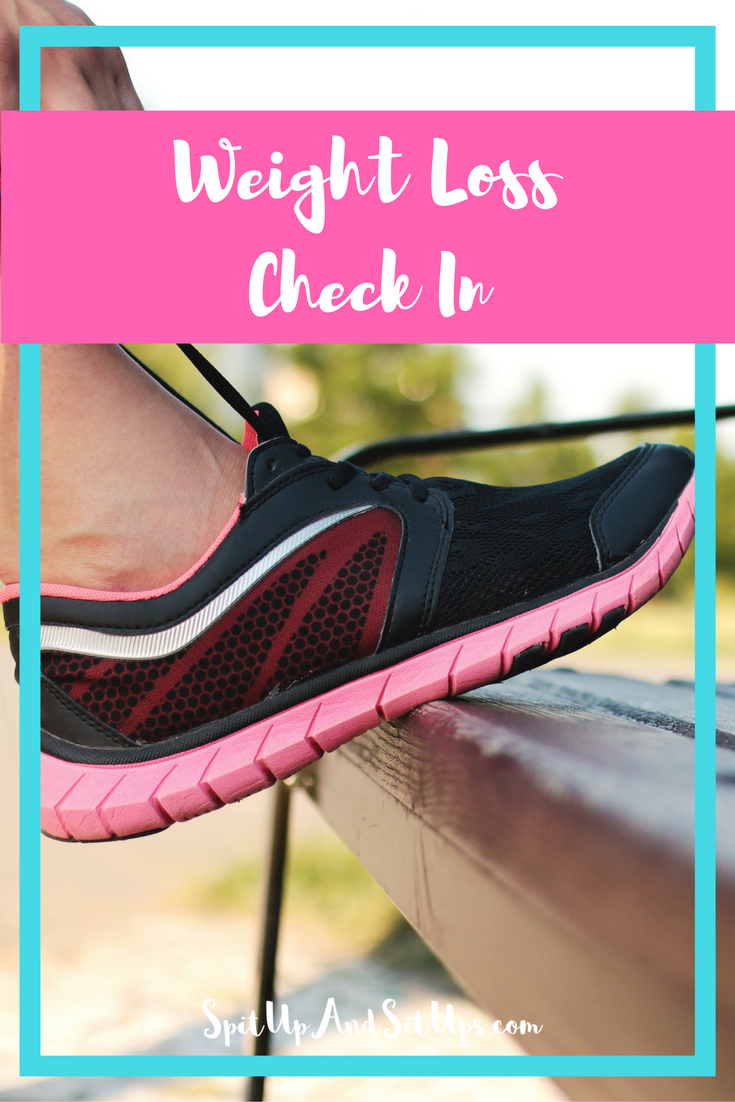 Weight Loss Check In, Weight Loss, Fitness Journey, Weight Loss Postpartum, Mom Weight Loss, Exercise, Couch to 5k