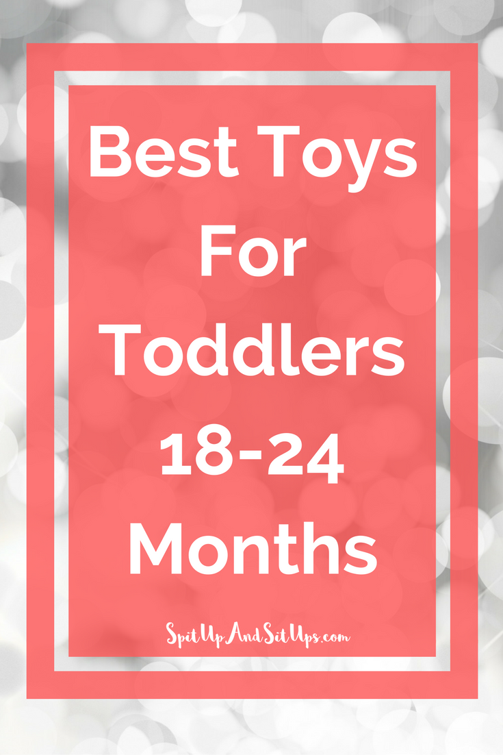 best toys for toddlers 18-24 months, best gifts for toddlers 18-24 months, best toys for toddlers, best toys for toddlers 2016, best toys for 18 month old, best toys for 24 month old, best gift for toddlers, best gift for 18 month old, toddler toys, toddler activities, toddler fun, christmas wish list for toddlers