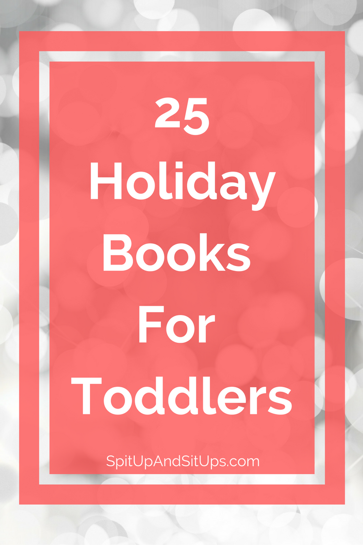 Holiday Books For Toddlers, Christmas Books, Christmas Books For Kids, Holiday Books, Christmas Traditions, Christmas Traditions for Kids, Holiday Traditions for Kids, Books for kids