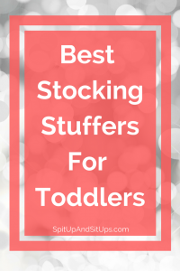 Stocking Stuffers For Toddlers, Toddler Christmas Stocking, Gifts For Toddler, Small gifts for toddlers, stocking stuffers for kids, stocking stuffer toddlers, toddler stocking stuffer ideas, ideas for christmas