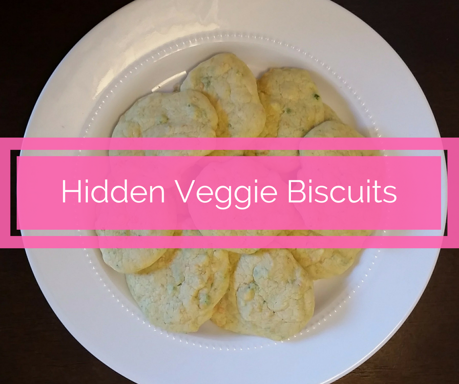hidden veggie biscuits, hidden veggie cookies, meals for toddlers, toddler meals, meals for kids, kid meals, kids meals, food for toddlers, toddler food, vegetables for toddlers, hiding vegetables in food