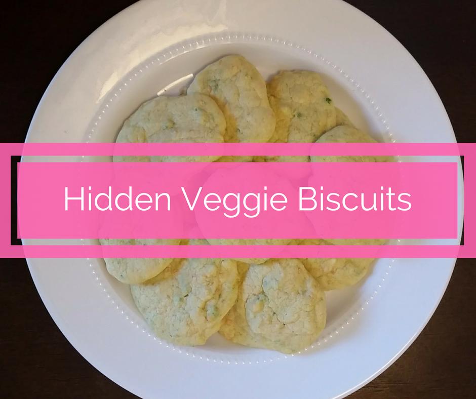 hidden veggie biscuits, hidden veggie cookies, meals for toddlers, toddler meals, meals for kids, kid meals, kids meals, food for toddlers, toddler food, vegetables for toddlers, hiding vegetables in food