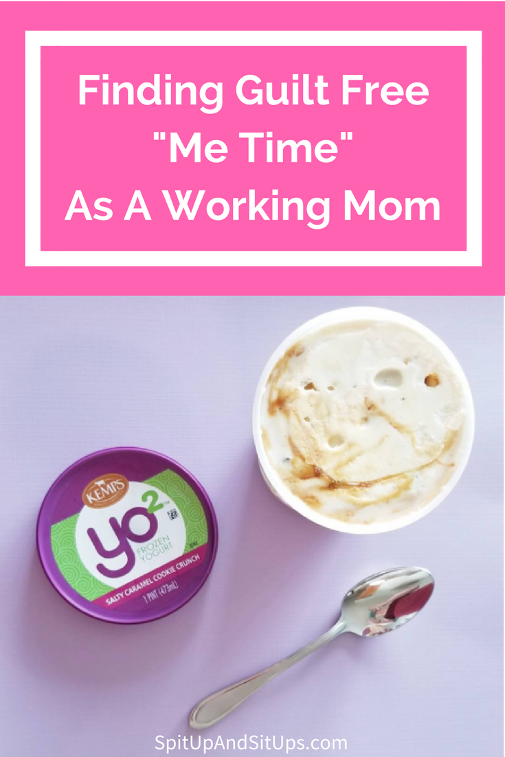 """finding guilt free """"me time"""", me time, mom life, guilt free personal time, working mom personal time, working mom alone time, time for self, self care for moms"""