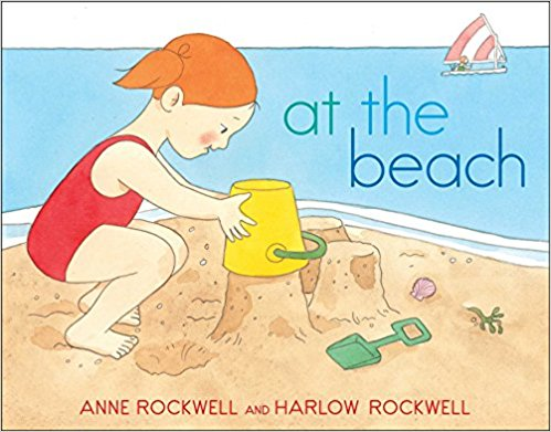 summer vacation books for toddlers, summer fun for toddlers, reading for toddlers, summer board books, summer activities for toddlers, vacation activities for toddlers, summer reading for toddlers, beach reading for toddlers, summer themed books for kids